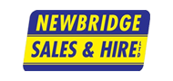 Newbridge Sales & Hire