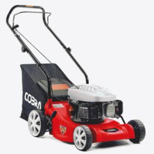 Cobra M41C