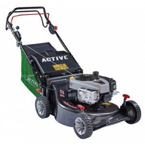 Active Lawnmower 5850 SVB